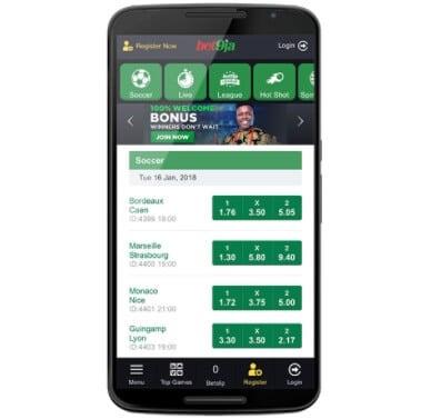 bet9ja-App.jpg