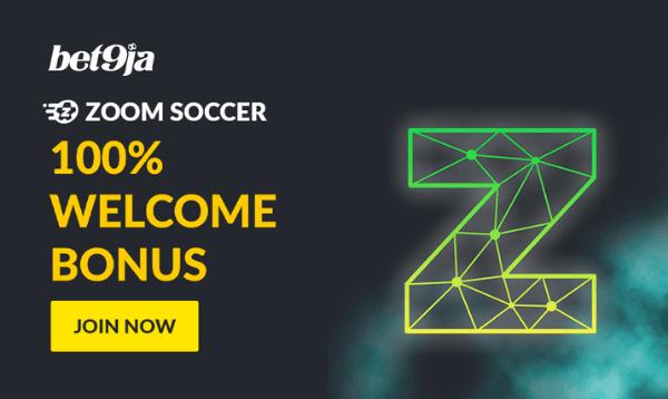 bet9ja-zoom-soccer.png