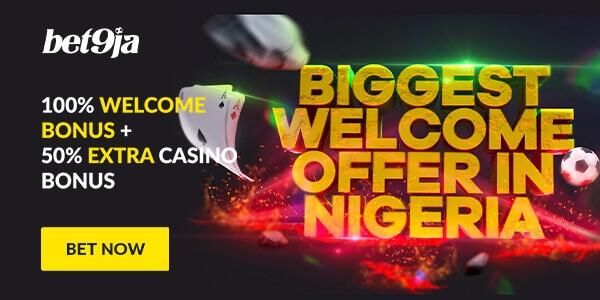 biggest-welcome-bonus-bet9ja-casino-sports-1.jpg
