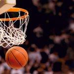 Basketball Predictions Tips Ftd