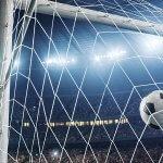 Jay Jay Okocha – Player Profile