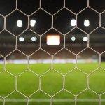 Paul Onuachu Player Profile Ftd